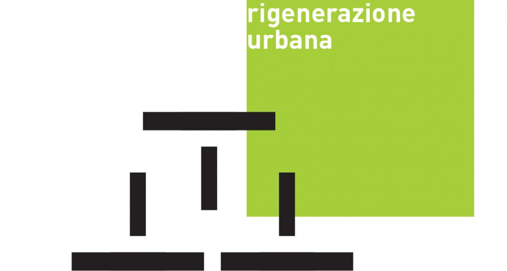 rigenerazione, riciclo