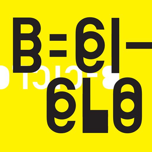 B-ciclo / Utilità dell'In-Utile